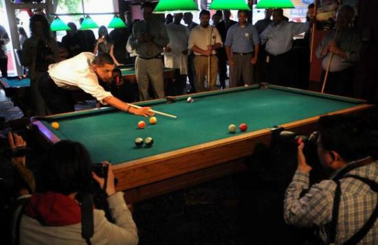 Pool Table Games To Play Images Bumper Pool Table Stock - Games to play on a pool table