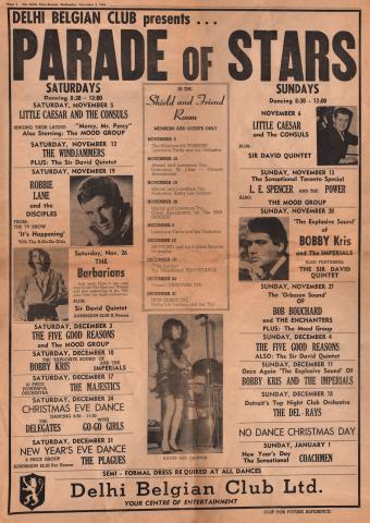Delhi News Record 1966-11-02 Page 4