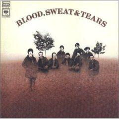 Blood Sweat & Tears | Delhi Belgian Club